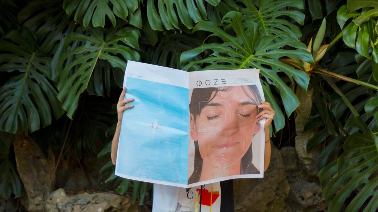 cover_doze_01