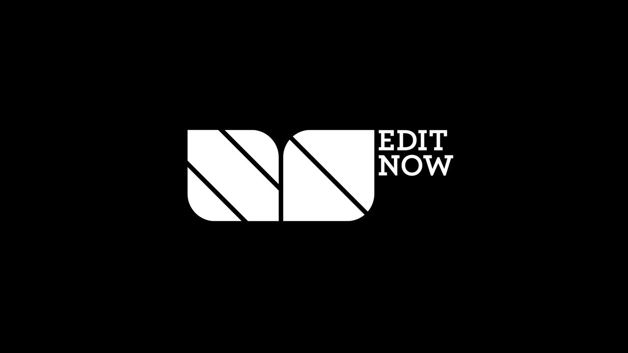 cover_editnow_01