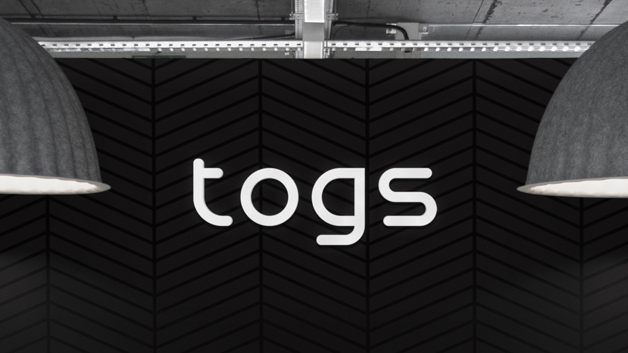 cover_togs_01